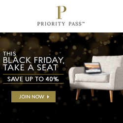 Black Friday Up to 40% off